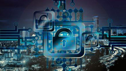 Cyber Security Vault7 Titelbild