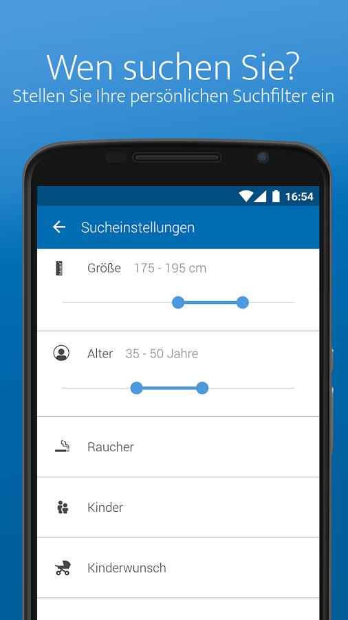 flirt apps kostenlos Landau in der Pfalz