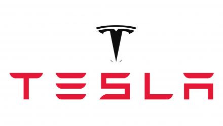 Tesla App Vorstellung Header