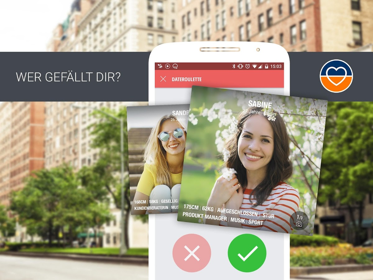 Scout dating app in Hamilton