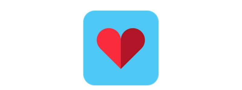android das sind die besten flirt und dating apps 2017. Black Bedroom Furniture Sets. Home Design Ideas
