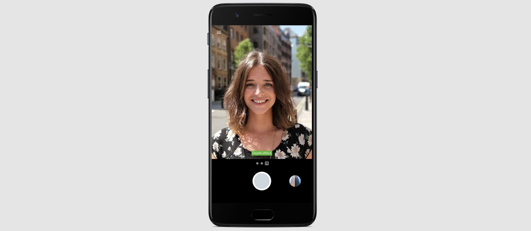OnePlus 5 offiziell vorgestellt: Technische Daten und ...