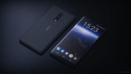 Nokia 8 Render1