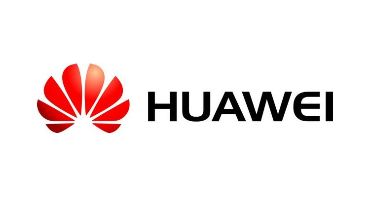 huawei p20 pro p20 p20 lite leak