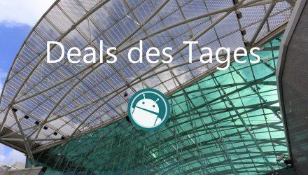 deals-title-header