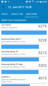 HTC U11 Geekbench_03