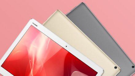 Huawei_Mediapad 10