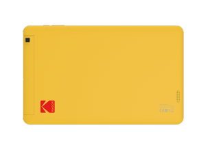 Kodak_Tablet_Back