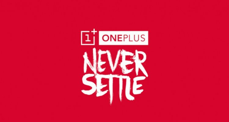 OnePlus-Never-Settle