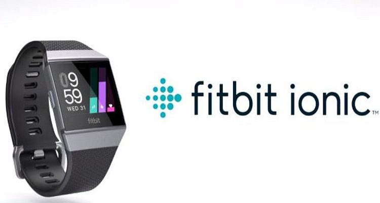 fitbit-ionic-watch