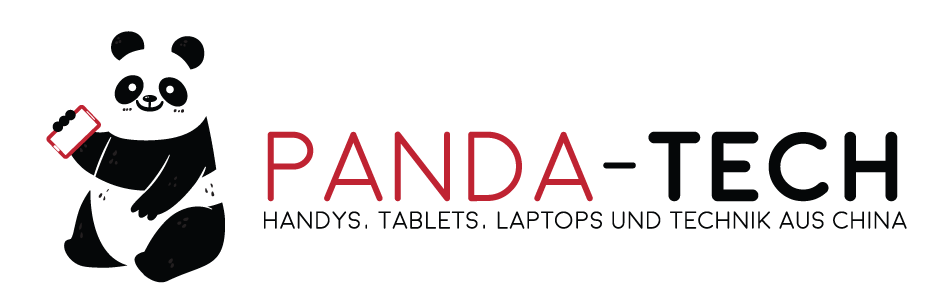 Panda-Tech