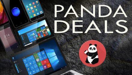 PandaDeals