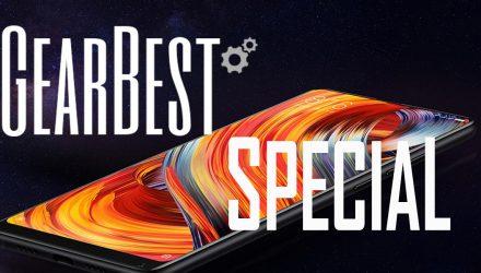 GBSpecial