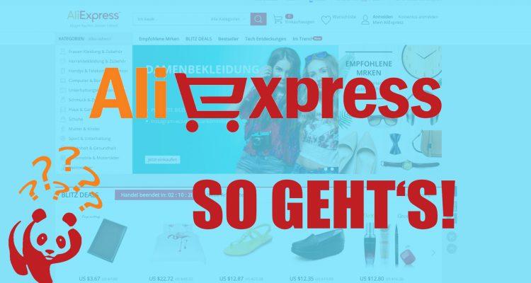 Aliexpress jubiläum redmi note 5 sale