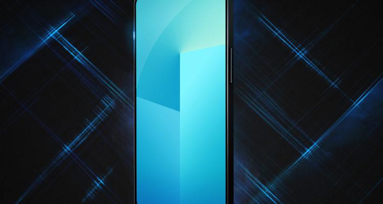Vivo x21 in-display fingerabdrucksensor